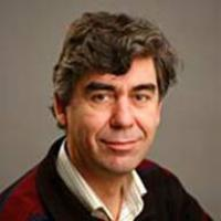 Scientist Photo